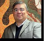 Instituto Tecnológico Superior de Monterrey (ITESM) jose.tam(at)itesm.mx (81) 8328 4402 - TEC_Jose-Marcelo-Tam