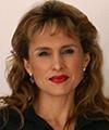 Rosalina Vázquez, Coordinadora de la Comunidad de REMERI