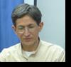 Saúl Juárez, Coordinador de la Comunidad Arte Ciencia y Cultura en CUDI